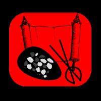 resources/logo/logo-readme.png