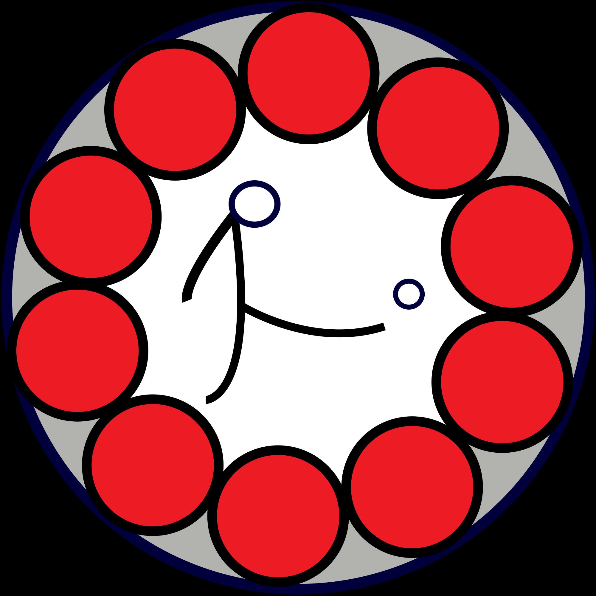 bundesliga_tippspiel/static/logo.png