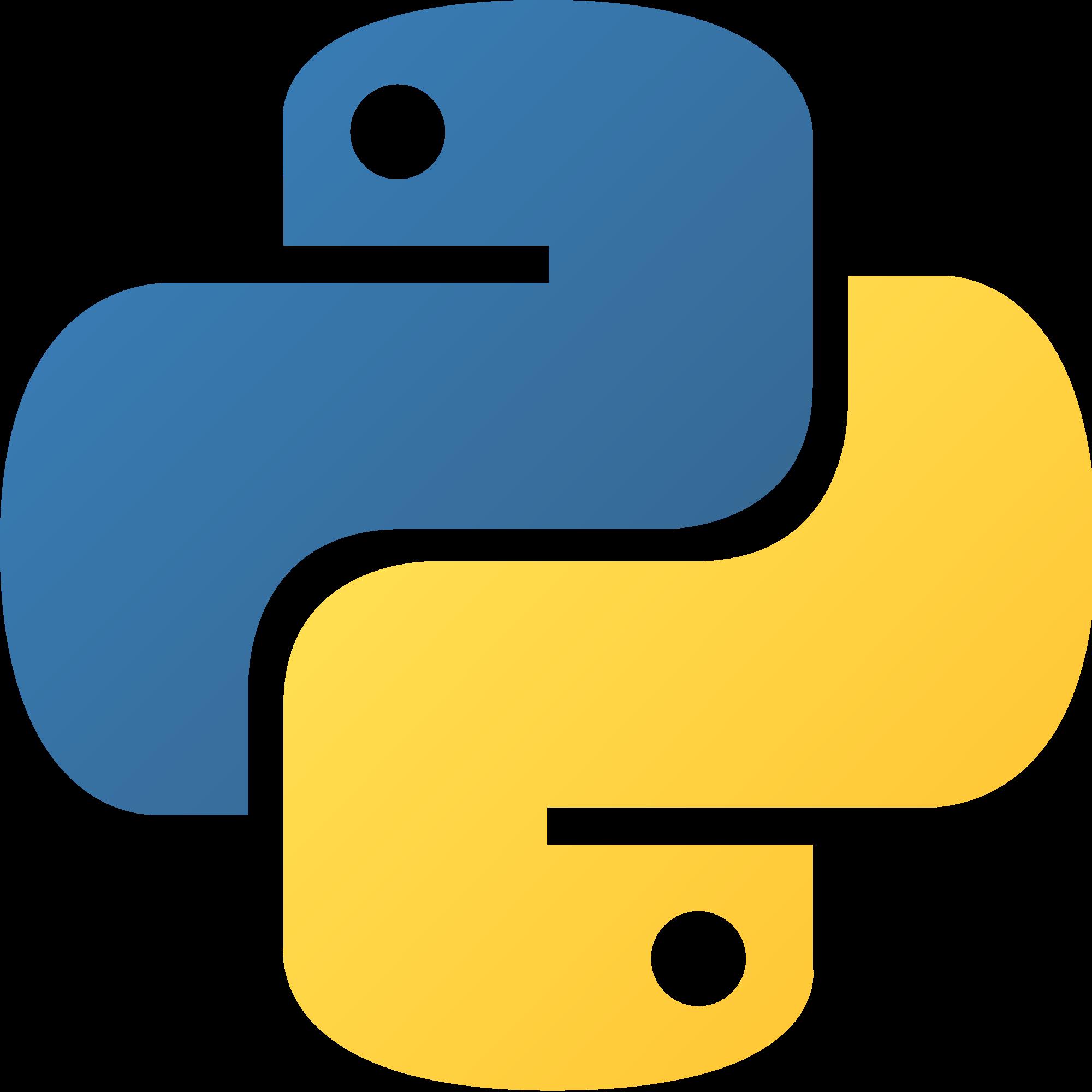 bundesliga_tippspiel/static/python-logo.png