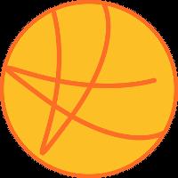 logo/logo-readme.png
