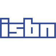 toktokkie/web/static/isbn.png