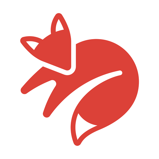 toktokkie/web/static/kitsu.png