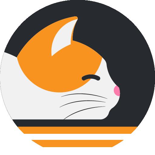 toktokkie/web/static/mangadex.png