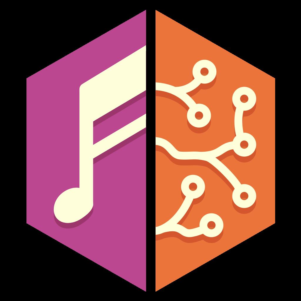 toktokkie/web/static/musicbrainz_artist.png